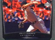 1999 Upper Deck #112 Billy Wagner VG Houston Astros