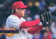 1994 Pinnacle #105 Curt Schilling VG Philadelphia Phillies