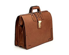 catimg-dt-238-190-72ppi-classicbriefbags-acases.jpg.pagespeed.ce.xoritqghgv.jpg