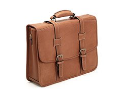 catimg-dt-238-190-72ppi-computerbriefbags.jpg.pagespeed.ce.eg22mc4-2r.jpg