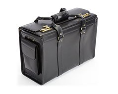 catimg-dt-238-190-72ppi-documentcases.jpg.pagespeed.ce.uh1y2sdz0s.jpg
