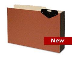 catimg-dt-238-190-72ppi-metaltab-new.jpg.pagespeed.ce.h48-6fsq8z.jpg