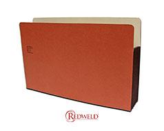 catimg-dt-238-190-72ppi-redweldexpandingpockets.jpg.pagespeed.ce.oaziusnufm.jpg