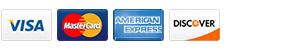 credit-card-cms.jpg.pagespeed.ce.lxjjef7kbp.jpg