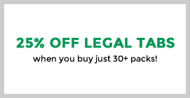 legal-tabs-sale.png