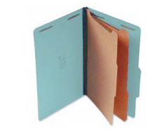 2 Partition Folders