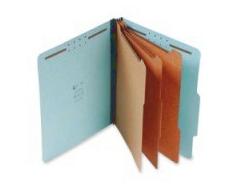3 Partition Folders