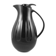 Genuine Joe Double Wall Carafe - 1
