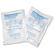 Kimberly-Clark Latex-free Instant Cold Pack