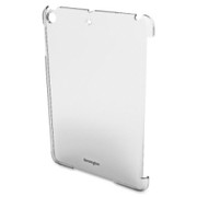 Kensington CornerCase iPad Corner Back Protection
