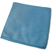 Genuine Joe General Purpose Microfiber Cloth - 1