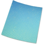 Genuine Joe Large Enduro Cleaning Cloth
