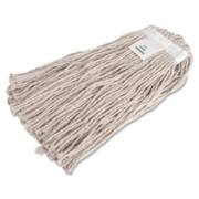 Genuine Joe Mop Head Refill - 1