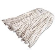 Genuine Joe Rayon Mop Head Refill