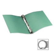 Avery Hanging File Binder - 1