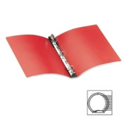 Avery Hanging File Binder - 2