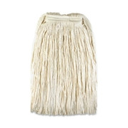 Genuine Joe Mop Head Refill - 3