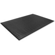 Genuine Joe Air Step Anti-Fatigue Mat - 1