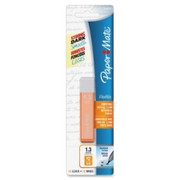 Paper Mate Mates Pencil Lead Refill Pack