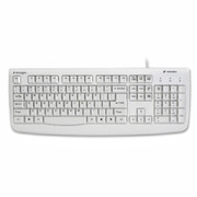 Kensington Washable Keyboard
