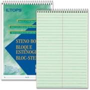 TOPS Steno Book - 1
