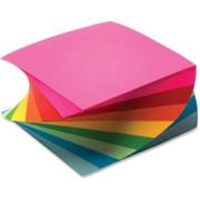 TOPS Neon Twirl Memo Pads