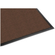 Genuine Joe Waterguard Indoor / Outdoor Mat - 1