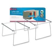 Smead 64870 N/A Steel Frames
