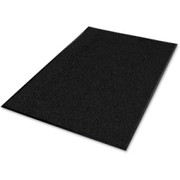 Genuine Joe Platinum Series Walk-Off Indoor Mat - 1