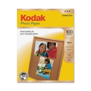 Kodak Photo Paper - 2