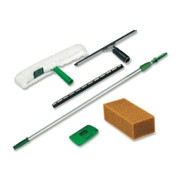 Unger Cleaning Kit - 1