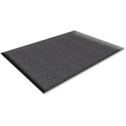 Genuine Joe Soft Step Anti-Fatigue Mat - 1