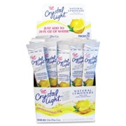 Crystal Light On The Go Mix Sticks
