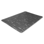 Genuine Joe Marble Top Anti-fatigue Mat - 2