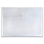 Globe-Weis GlobalFile Durable Envelope