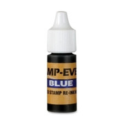 U.S. Stamp & Sign Stamp Ink Refill - 1