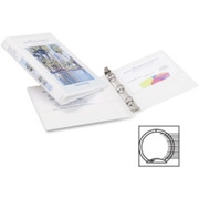 Avery View Binder