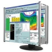 """Kantek LCD 22"""" Monitor Magnifier"""
