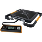 Dymo S400 Digital USB Shipping Scale
