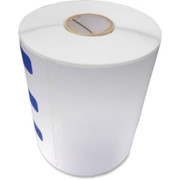 Avery 4x6 Thermal Print Label Rolls Bulk Pack