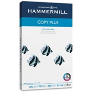 Hammermill Copy Plus Copy & Multipurpose Paper