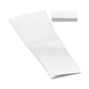 Smead 68670 White Hanging File Folders