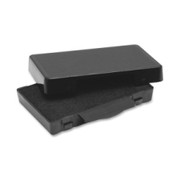 U.S. Stamp & Sign Replacement Ink Pad - 1