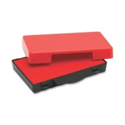 U.S. Stamp & Sign Replacement Ink Pad - 2