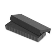 U.S. Stamp & Sign Replacement Ink Pad - 3