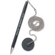 MMF Secure-A-Pen Security Pen - 1