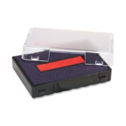 U.S. Stamp & Sign Replacement Ink Pad - 5