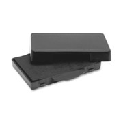 U.S. Stamp & Sign Replacement Ink Pad - 6