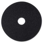 3M Black Stripper Pad 7200