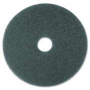 3M Blue Cleaner Pad 5300 - 1
